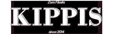 Kippis Logo